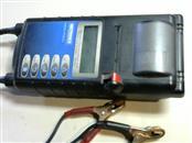 MIDTRONICS Battery Tester MDX-P300